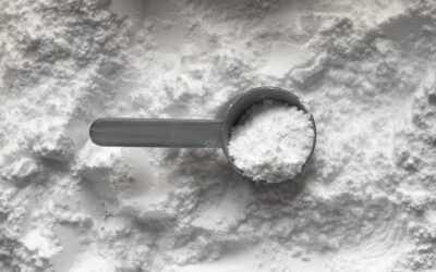 Should You Take Creatine Before or After Your Workout?
