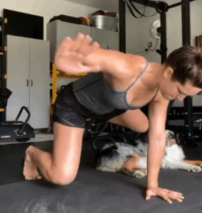 Mobility Training | Durable Athlete